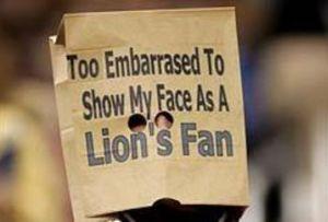embarrased-detroit-lions-fan