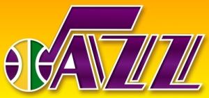 Utah-Jazz-1980-1996