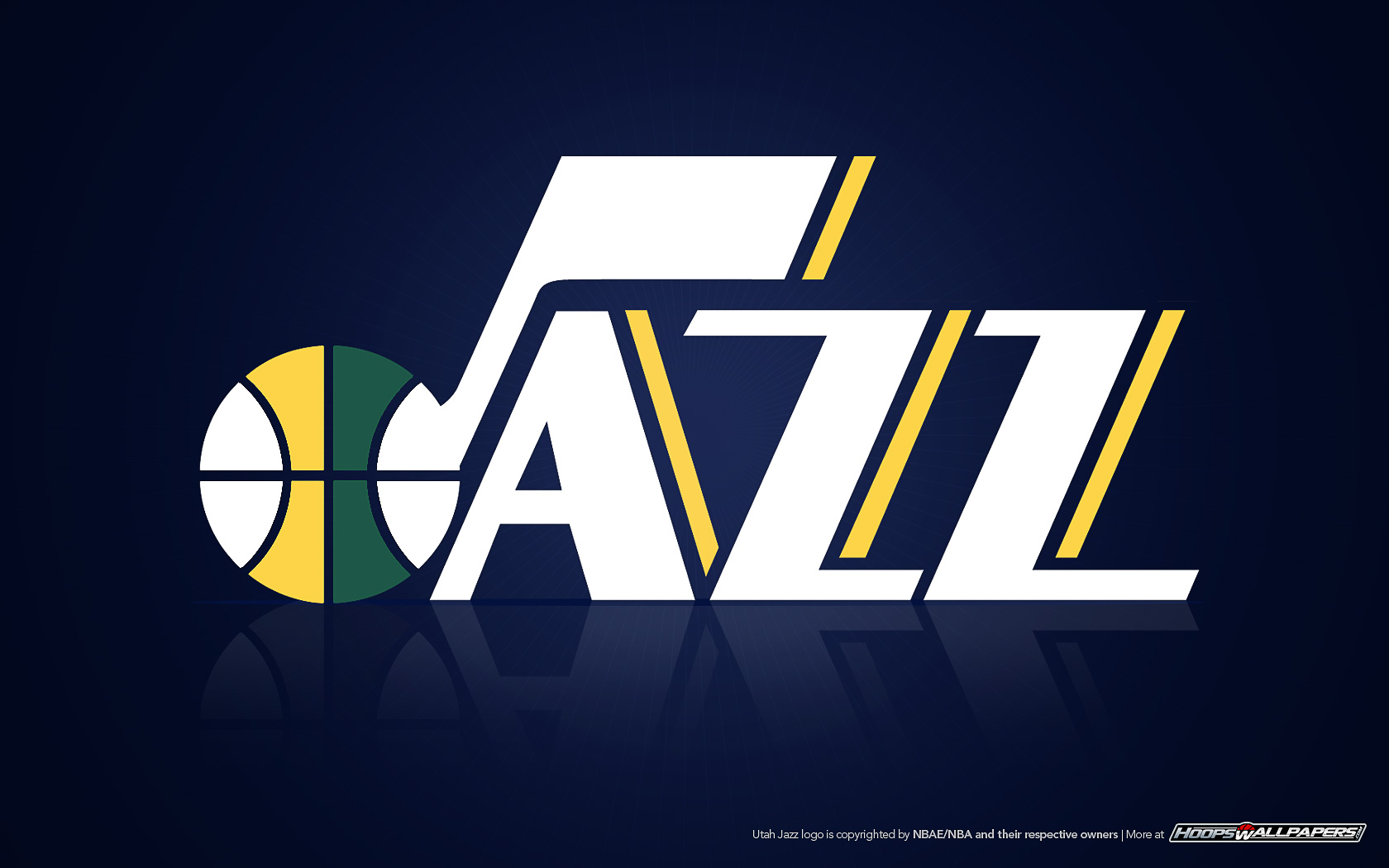 Utah+Jazz+Schedule+Wallpaper